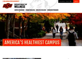 wellness.okstate.edu