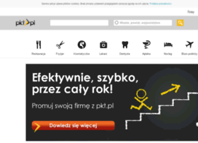 wellness.pkt.pl