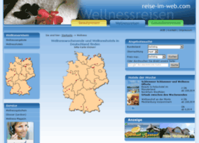 wellness.reise-im-web.com