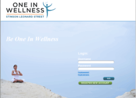 wellness.stinsonleonard.com