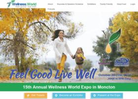 wellness.world