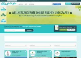 wellness.yodelyou.com