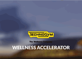 wellnessaccelerator.com