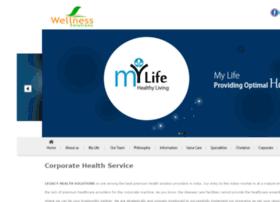 wellnessbangalore.com