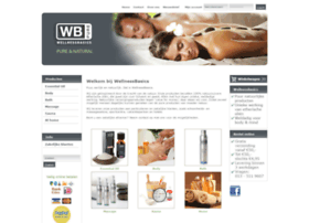 wellnessbasics.nl