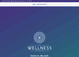 wellnesscollectivevt.com