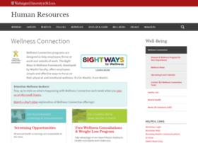 wellnessconnection.wustl.edu