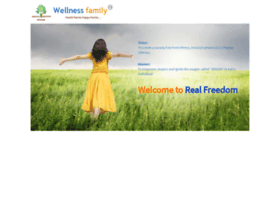 wellnessfamily.in