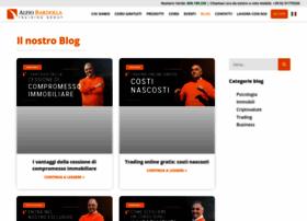 wellnessfinanziario.com