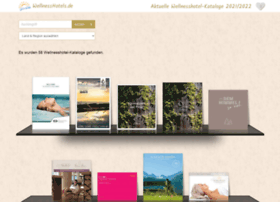 wellnesshotels.de