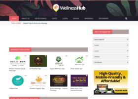 wellnesshub.ph
