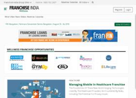 wellnessindia.com