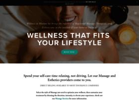 wellnessinmotion.ca