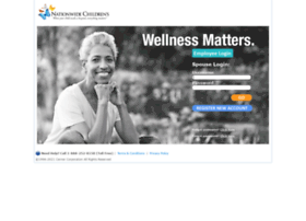 wellnessmatters.nationwidechildrens.org