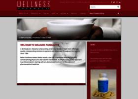 wellnesspharmacy.com