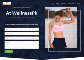 wellnesspk.com