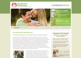 wellnessplusint.com