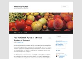 wellnessrounds.org