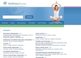 wellnesssuche.de