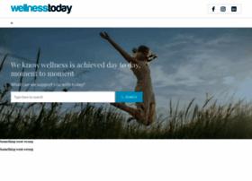 wellnesstoday.com