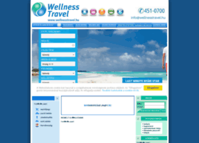 wellnesstravel.hu