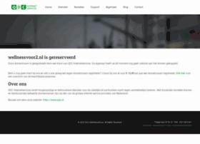 wellnessvoor2.nl