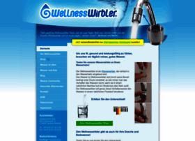 wellnesswirbler.de
