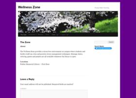 wellnesszone.truman.edu