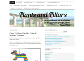 wellnurturedplantsandpillars.wordpress.com