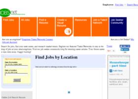 wells-fargo.jobs.net