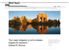 wellsaid.gutensite.com
