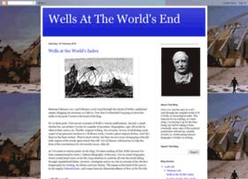 wellsattheworldsend.blogspot.co.uk