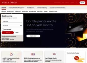 Craigslist fargo nd websites and posts on craigslist fargo nd