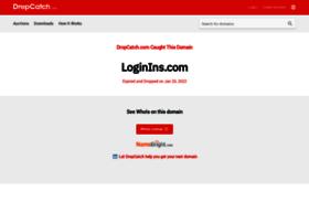 wellsfargo.loginins.com