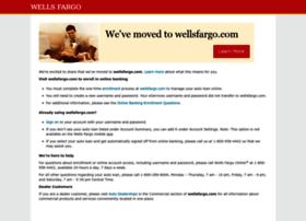 wellsfargodealerservices.com