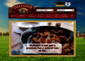 wellshirefarms.com