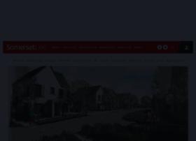 wellsjournal.co.uk