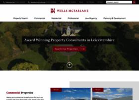 wellsmcfarlane.co.uk