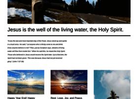 wellsofwater.wordpress.com