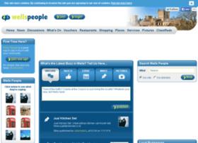 wellspeople.co.uk