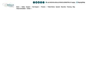 wellsplasticsurgery.com