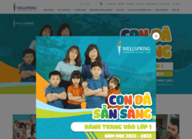wellspring.edu.vn