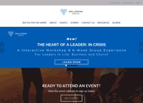 wellspringgroup.nationbuilder.com