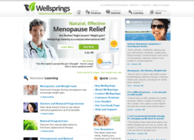 wellsprings-health.com