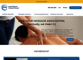 wellspringtx.massagetherapy.com