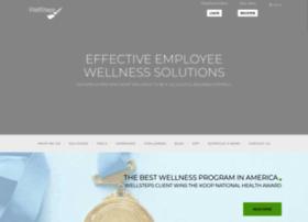 wellsteps.com