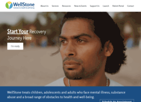 wellstone.com