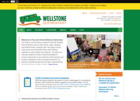 wellstone.spps.org