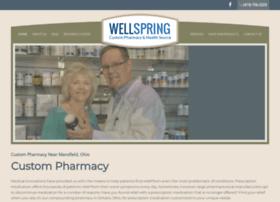 wellstore.com