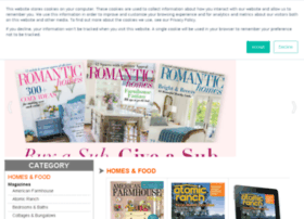 wellstyledhome.com